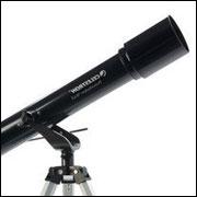 Celestron-Telescope-70-AZ-PowerSeeker