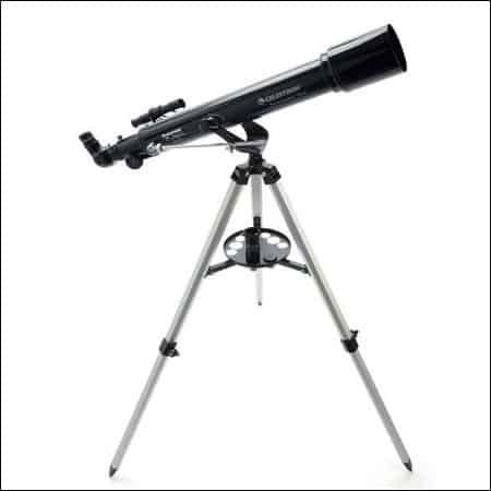 Celestron-Telescope-PowerSeeker-70-AZ