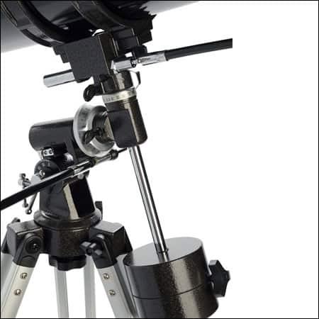 Celestron-Telescope-image