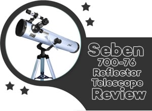 Tasco luminova telescope review telescope reviewer