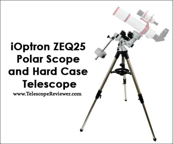 iOptron-7100-HC-ZEQ25-with-Polar-Scope-and-Hard-Case-Telescope