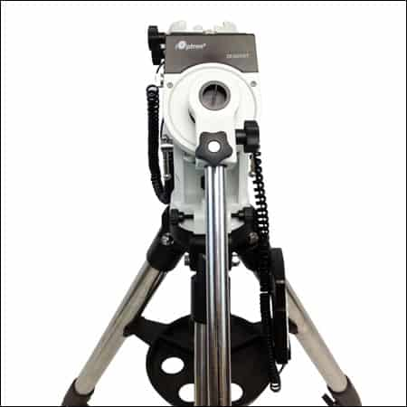iOptron-Polar-Scope-Hard-Case-Telescope
