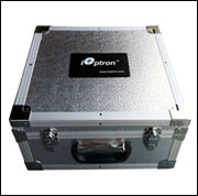 iOptron-Polar-Scope-and-Hard-Case-Telescope-Case