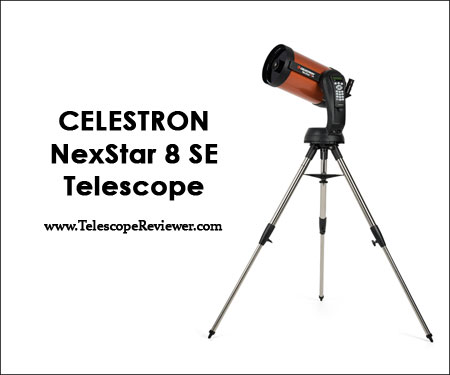 celestron nexstar 8 se telescope ratings and review rh telescopereviewer com celestron nexstar evolution 8 hd manual celestron nexstar 8 se manuel