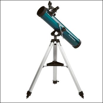 Orion 11043 SpaceProbe 3 Altazimuth Reflector