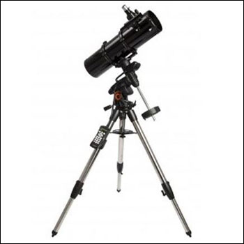 Celestron Advanced VX 6 Newtonian Telescope