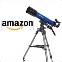 Best Telescope Under 200 Dollars | Telescope Reviewer