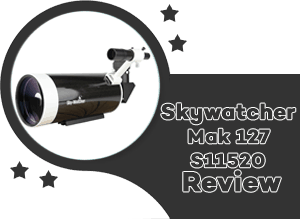 skywatcher mak 127 s11520
