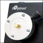 iOptron 3302B SkyTracker Camera Mount