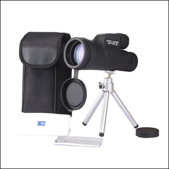 Polaris Explorer High Powered Monocular