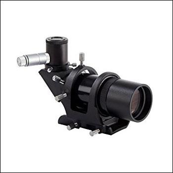 Celestron RACI Illuminated Finderscope