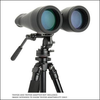 Celestron SkyMaster 20×80 Binoculars