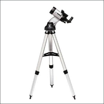 Bushnell BSH788890 Northstar 90mm Maksutove Telescope