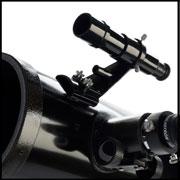Celestron 21045 114mm Equatorial PowerSeeker Telescope