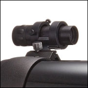 Celestron 52268 C90 Mak Spotting scope