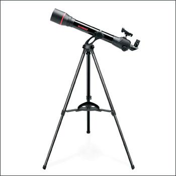 Tasco Spacestation 70x800mm Refractor AZ