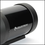 Celestron C5 Spotting Scope