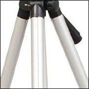 Twinstar 60mm Compact Refractor AstroVenture