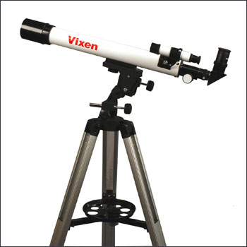 Vixen Space Eye 50mm Telescope 32751