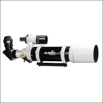 Skywatcher Evostar-80ED DS-PRO Apochromatic Refractor