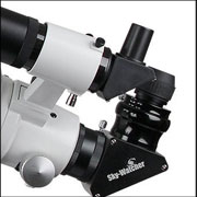 Sky-Watcher ProED 120 Telescope