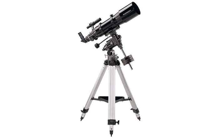 Reviews of Orion Telescopes between 500 and 1000 US Dollars