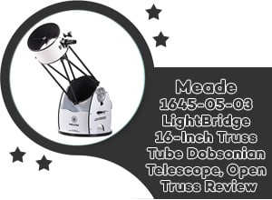 Meade 1645 05 03 lightbridge 16 inch