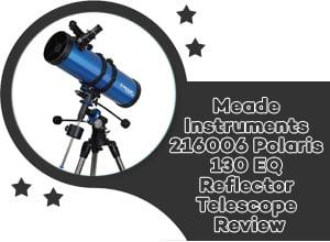 Meade Instruments 216006