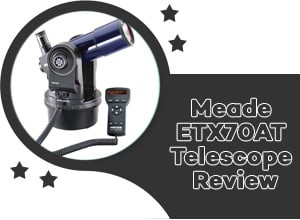 Meade ETX70AT