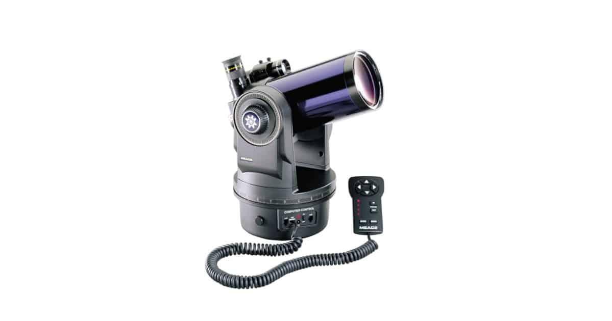 Binoculars & Telescopes Meade Instruments Classic 30 Photo Tripod Photo Tripod A Great Variety Of Models Cameras & Photo