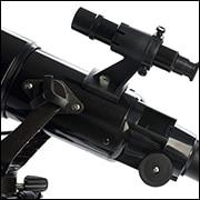 celestron telescope body