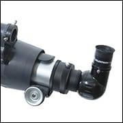 celestron telescope eyepiece