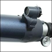 celestron viewfinder telescope