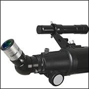 gskyer telescope eyepiece