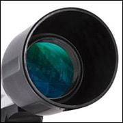 gskyer telescope lens