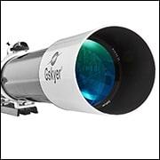 gskyer lens