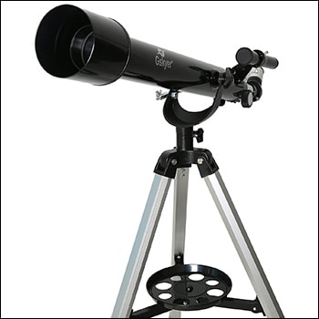 gskyer infinity telescope