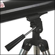 gskyer telescope tripod
