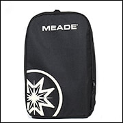 meade backpack