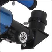 meade telescope eyepiece