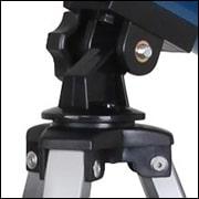 meade telescope mount