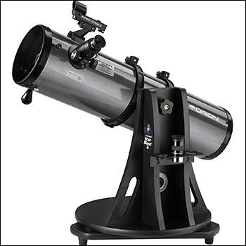 orion telescope