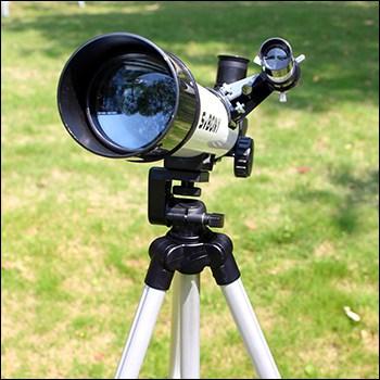 svbony telescope