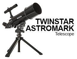twinstar astromark