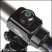 xshop telescope compass
