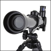 xshop telescope lens