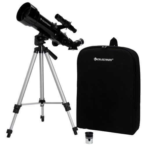 Top 7 Best Telescopes for Kids in 2019 | Telescope Reviewer