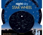 4 Best Star Wheel Brands For New Astronomers