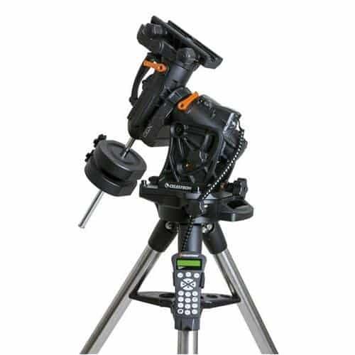 Celestron CGX-L Telescope