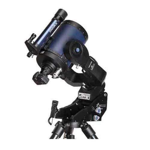 Meade LX600-ACF Telescope w Tripod & Starlock